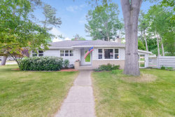 Photo of 3132 Country Club Drive, Muskegon, MI 49441 (MLS # 17030811)