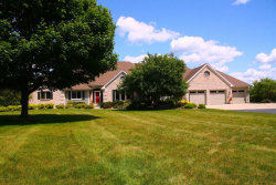 Photo of 15841 Kane Road, Plainwell, MI 49080 (MLS # 17033940)
