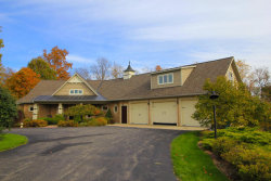 Photo of 3692 White Tail Trail, Marne, MI 49435 (MLS # 17035311)