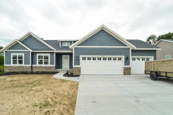 Photo of 1466 Beaconsfield Drive, Byron Center, MI 49315 (MLS # 17035377)