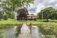Photo of 3476 S Whites Bridge Road, Lowell, MI 49331 (MLS # 17035827)