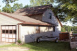 Photo of 3561 Holiday Drive, Greenville, MI 48838 (MLS # 17036118)