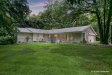Photo of 4090 Baywood Drive, Grand Rapids, MI 49546 (MLS # 17036642)