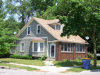 Photo of 1039 Temple Street, Grand Rapids, MI 49507 (MLS # 17036783)