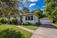 Photo of 1728 Langley, Grand Rapids, MI 49508 (MLS # 17037353)