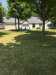 Photo of 5185 Becht Road, Coloma, MI 49038 (MLS # 17037632)