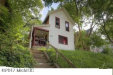 Photo of 337 Spencer Street, Grand Rapids, MI 49505 (MLS # 17037836)