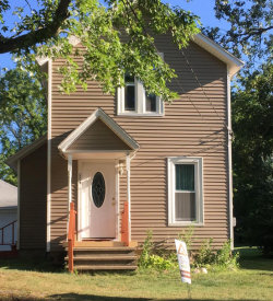 Photo of 234 W Franklin, Otsego, MI 49078 (MLS # 17037935)
