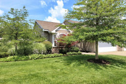 Photo of 175 Water Lily Way, Unit 32, Comstock Park, MI 49321 (MLS # 17038912)