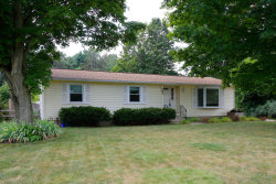 Photo of 23849 Red Arrow Hwy, Mattawan, MI 49071 (MLS # 17039148)