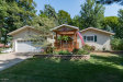 Photo of 1019 Superior, South Haven, MI 49090 (MLS # 17039403)