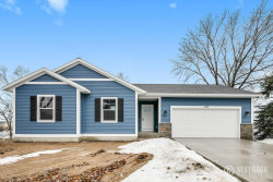 Photo of 3105 Gable, Grandville, MI 49418 (MLS # 17040364)