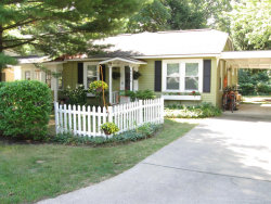 Photo of 6928 First Street, Douglas, MI 49406 (MLS # 17040942)