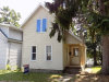 Photo of 1222 Courtney Street, Grand Rapids, MI 49504 (MLS # 17041479)