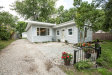 Photo of 841 Harding Street, Grand Rapids, MI 49544 (MLS # 17041567)