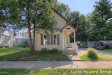 Photo of 1248 Valley Avenue, Grand Rapids, MI 49504 (MLS # 17041598)