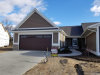 Photo of 814 Bellview Meadow Drive, Unit 3, Byron Center, MI 49315 (MLS # 17041909)