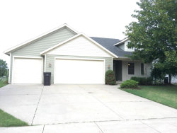 Photo of 4371 Piute, Grandville, MI 49418 (MLS # 17042083)