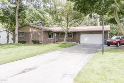 Photo of 1745 Broadview Drive, Jenison, MI 49428 (MLS # 17043745)