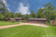 Photo of 6816 Thornapple River Drive, Caledonia, MI 49316 (MLS # 17043990)