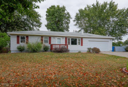 Photo of 22224 Salisbury Drive, Mattawan, MI 49071 (MLS # 17044124)