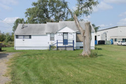 Photo of 4554 Division Avenue, Dorr, MI 49323 (MLS # 17044324)