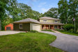 Photo of 7914 Burrstone Drive, Caledonia, MI 49316 (MLS # 17044425)