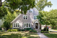 Photo of 849 Pinecrest Avenue, East Grand Rapids, MI 49506 (MLS # 17044443)
