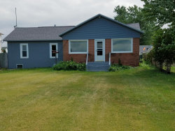 Photo of 51732 Easy Street, Paw Paw, MI 49079 (MLS # 17044452)