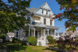 Photo of 352 Indiana, South Haven, MI 49090 (MLS # 17044829)