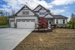 Photo of 5752 Stonebridge Drive, Grandville, MI 49418 (MLS # 17045451)