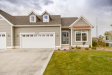 Photo of 7127 Copper Ridge Court, Zeeland, MI 49464 (MLS # 17045754)