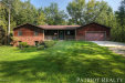 Photo of 2367 141st Avenue, Dorr, MI 49323 (MLS # 17046508)