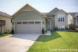 Photo of 3754 Timberlake Court, Kentwood, MI 49512 (MLS # 17046584)