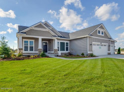 Photo of 2973 Brixton Drive, Jenison, MI 49428 (MLS # 17046636)