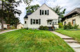 Photo of 2505 Central Ave, Wyoming, MI 49519 (MLS # 17046746)