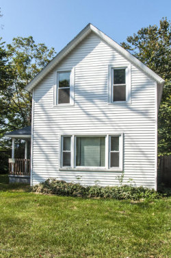 Photo of 517 Catherine Street, Otsego, MI 49078 (MLS # 17046911)