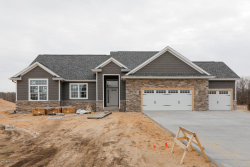 Photo of 9413 W Pq Avenue, Mattawan, MI 49071 (MLS # 17047086)