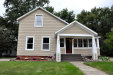 Photo of 3552 47th Street, Hamilton, MI 49419 (MLS # 17047138)