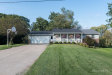 Photo of 4229 Century Drive, Dorr, MI 49323 (MLS # 17047273)