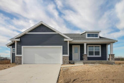 Photo of 10507 Richfield, Allendale, MI 49401 (MLS # 17047321)