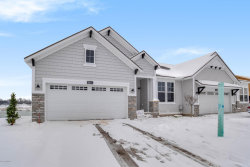 Photo of 11444 Wake Drive, Allendale, MI 49401 (MLS # 17047354)