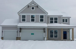 Photo of 11536 84th Avenue, Allendale, MI 49401 (MLS # 17047358)