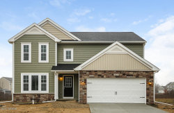 Photo of 6734 Dutton Trail Drive, Caledonia, MI 49316 (MLS # 17047895)