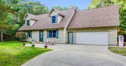 Photo of 3807 Silver Creek Drive, Hamilton, MI 49419 (MLS # 17047938)