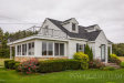 Photo of 3972 30th St, Dorr, MI 49323 (MLS # 17047941)