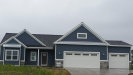 Photo of 2975 Airpark, Zeeland, MI 49464 (MLS # 17047989)