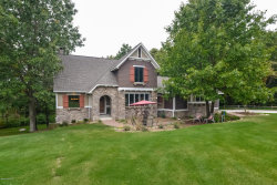 Photo of 4139 135th Avenue, Hamilton, MI 49419 (MLS # 17048089)