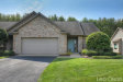 Photo of 4948 Chatsworth Creek Drive, Unit 41, Hudsonville, MI 49426 (MLS # 17048122)