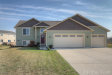Photo of 3560 Jayden Court, Holland, MI 49424 (MLS # 17048254)